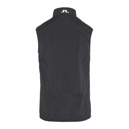 Golf undefined J Lindeberg Yosef Trusty Vest made by J.Lindeberg