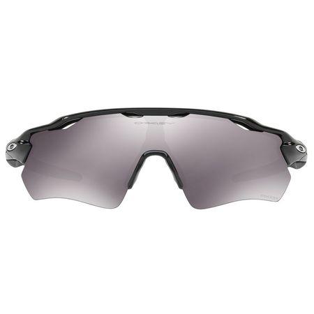 Golf undefined Oakley Radar EV Path Prizm Sunglasses made by Oakley