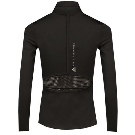 Golf undefined Performance Essential Midlayer Black - 2019 made by Adidas Golf