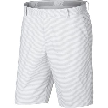Golf undefined Nike Flex Golf Short made by Nike Golf