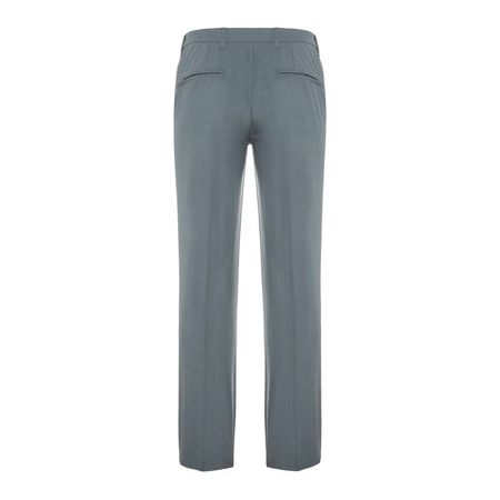 Golf undefined J Lindeberg Elof Light Poly Regular Fit Pant made by J.Lindeberg