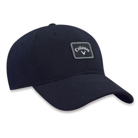 Golf undefined Callaway 82 Label Hat made by Callaway