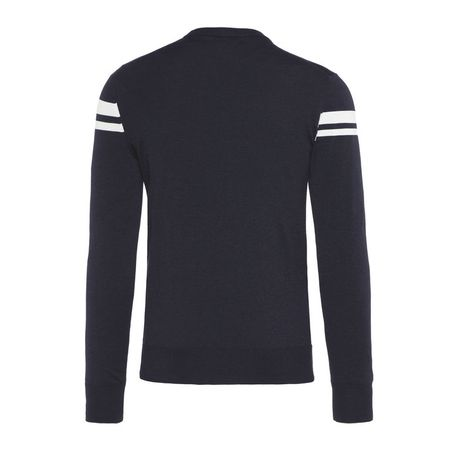 Golf undefined J Lindeberg Joel Coolmax Cashmere Sweater made by J.Lindeberg