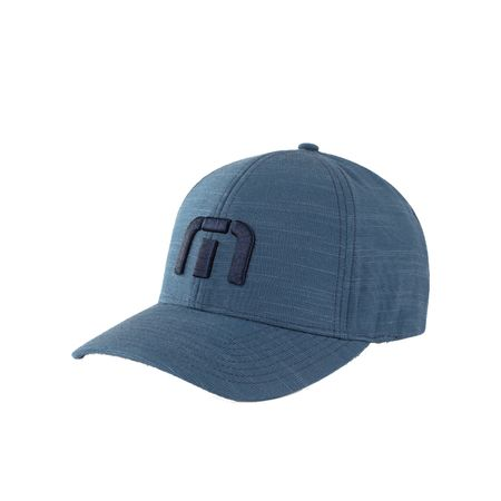 Golf undefined TravisMathew Questionable Hat made by TravisMathew