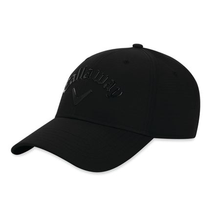Cap Liquid Metal Hat Callaway Golf Picture