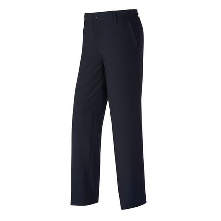Trousers FootJoy Performance Pant FootJoy Picture