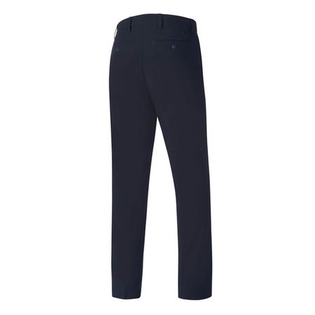 Golf undefined FootJoy Performance Pant made by FootJoy