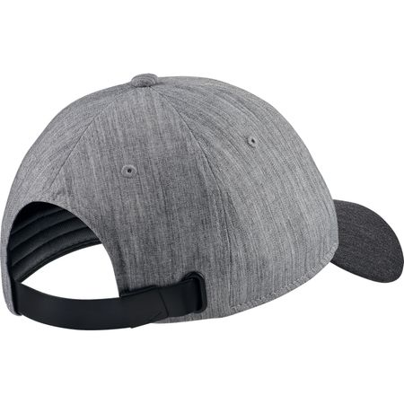 Golf undefined Nike Heritage86 Golf Hat made by Nike