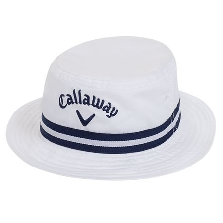 Golf undefined Callaway CG Bucket Hat made by Callaway Golf