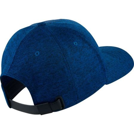 Golf undefined Nike AeroBill Classic99 Golf Hat made by Nike Golf