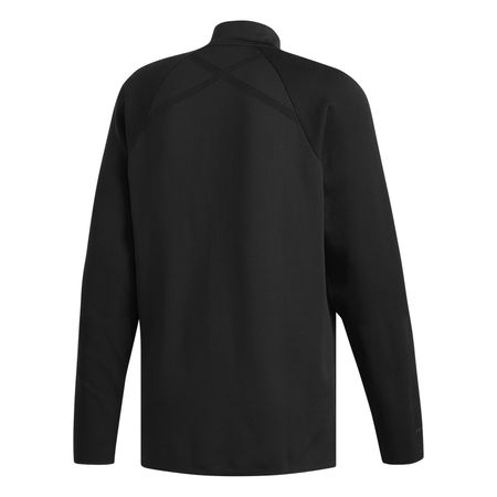 Golf undefined Adicross Primeknit Jacket made by Adidas Golf