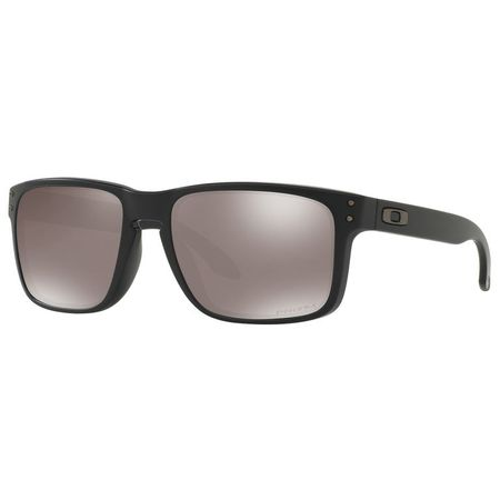 Sunglasses Oakley Holbrook Prizm Polarized Sunglasses Oakley Picture