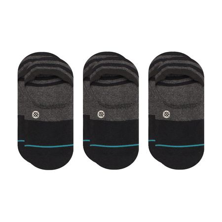 Golf undefined Stance Gamut 3 Pack made by Stance