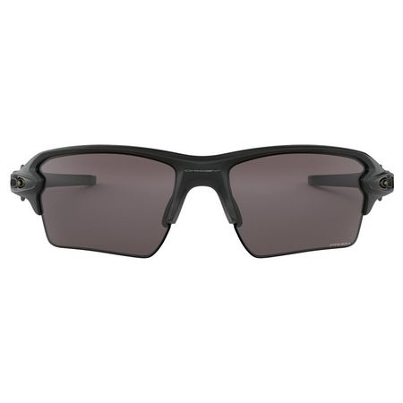 Golf undefined Oakley Flak 2.0 XL Prizm Sunglasses made by Oakley