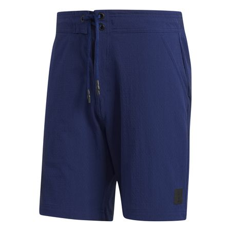 Golf undefined Adicross Hybrid Short made by Adidas Golf