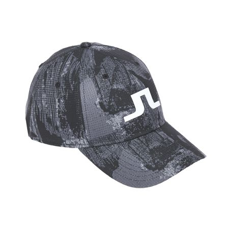 Golf undefined J Lindeberg Caden Tech Mesh Hat made by J.Lindeberg