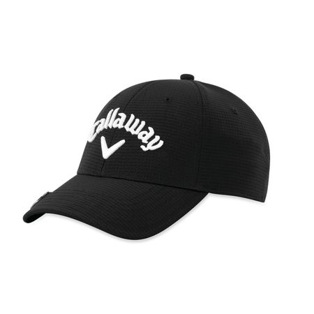 Cap Stitch Magnet Hat Callaway Golf Picture