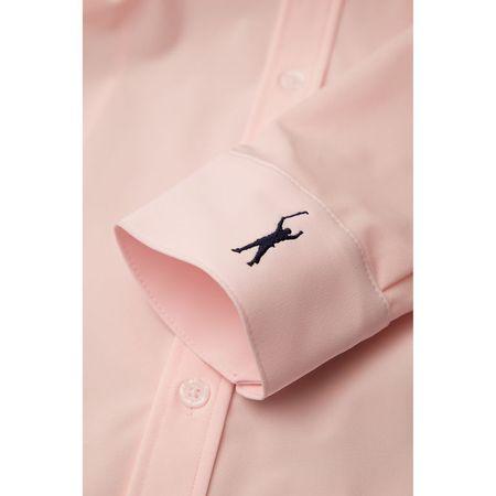 Shirt Mizzen & Main Buchanan Dress Shirt Mickelson Edition Mizzen+Main  Picture