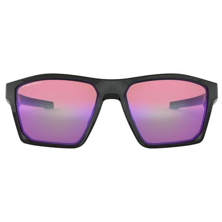 Golf undefined Oakley Targetline Prizm Sunglasses made by Oakley