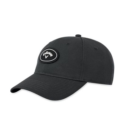 Golf undefined Stretch Fitted Hat made by Callaway Golf