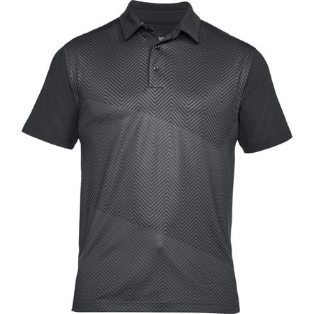 Shirt Under Armour Flawless Polo Under Armour Picture