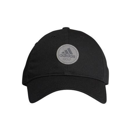 Golf undefined Relax Hat made by Adidas Golf