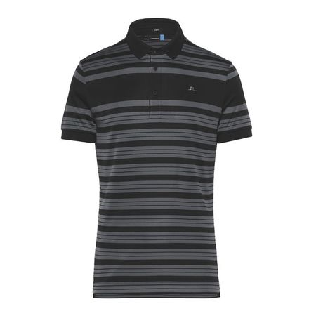 Golf undefined J. Lindeberg Ralfs TX Jersey Polo made by J.Lindeberg