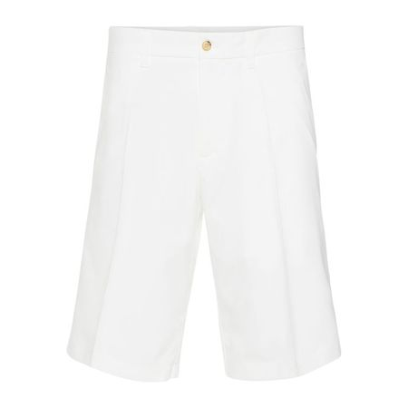 Golf undefined J Lindeberg Somle Light Poly Short made by J.Lindeberg