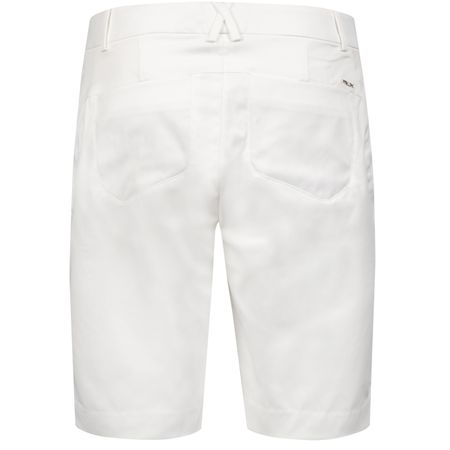 Golf undefined Womens Par Shorts Pure White - SS19 made by Polo Ralph Lauren
