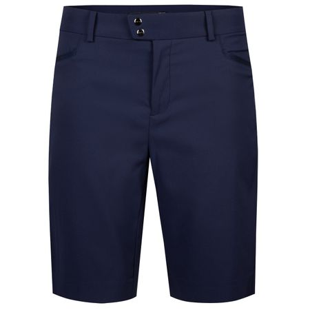 Golf undefined Womens Par Shorts French Navy - SS19 made by Polo Ralph Lauren
