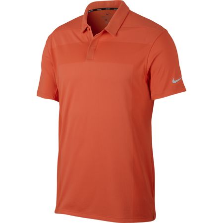 Golf undefined Nike Zonal Cooling Golf Polo made by Nike Golf