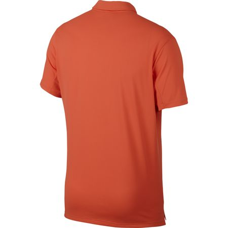 Golf undefined Nike Zonal Cooling Golf Polo made by Nike