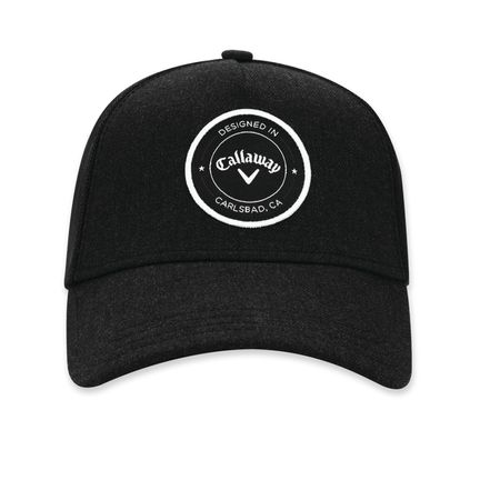 Cap Trucker Hat Callaway Golf Picture