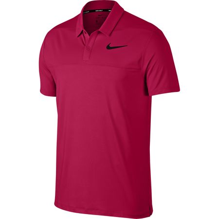 Golf undefined Nike Dry Golf Polo made by Nike