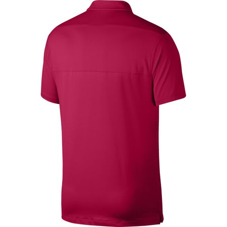 Shirt Nike Dry Golf Polo Nike Golf Picture