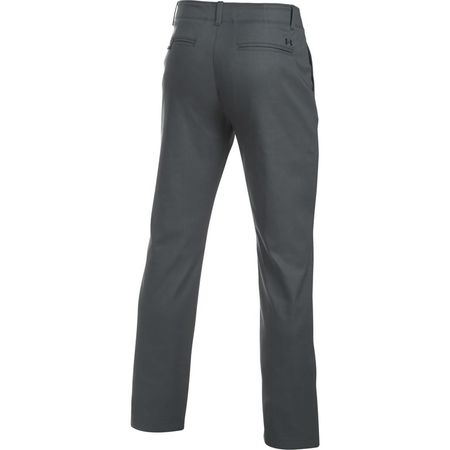 Trousers Under Armour Tips Golf Pant Under Armour Picture