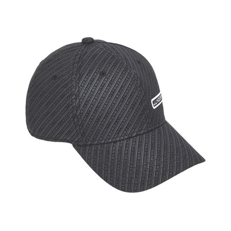 Golf undefined J Lindeberg Print Flex Twill Hat made by J.Lindeberg