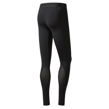 Trousers Adidas ClimaWarm Golf Leggings Adidas Golf Picture
