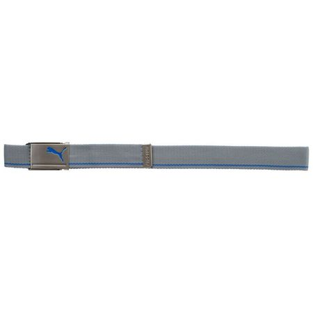 Golf undefined Puma Reversible Web Belt made by Puma Golf