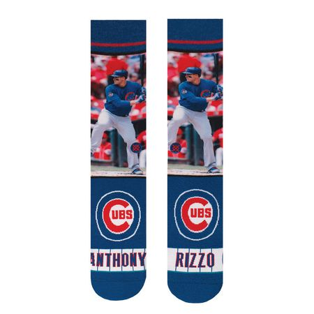 Socks Stance Anthony Rizzo Stance Picture