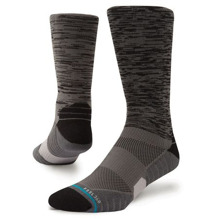 Golf undefined Stance Uncommon Solids Crew made by Stance