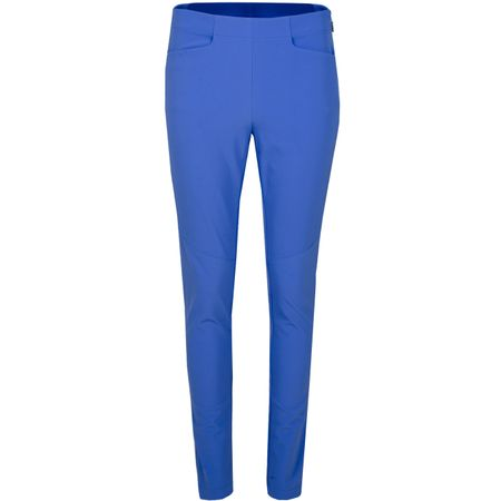 Golf undefined Womens Eagle Pants Maidstone Blue - SS19 made by Polo Ralph Lauren