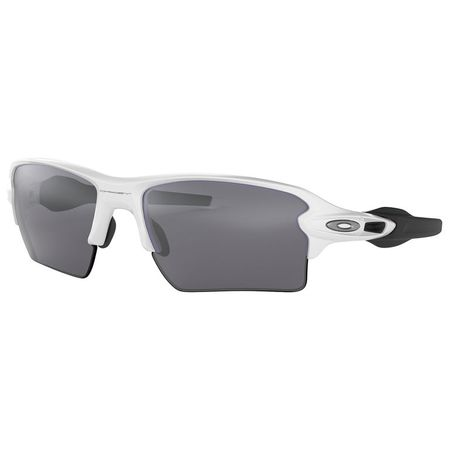 Golf undefined Oakley Flak 2.0 XL HD Optics Sunglasses made by Oakley