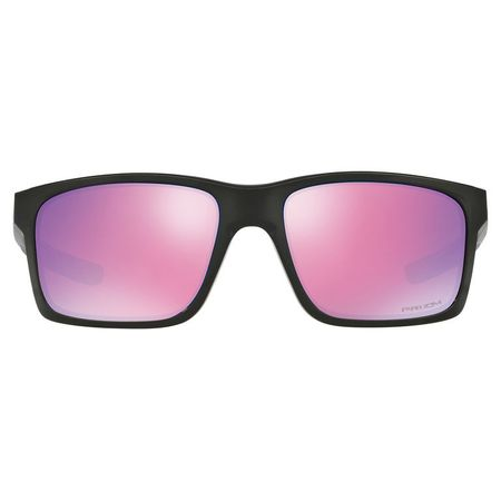 Golf undefined Oakley Mainlink Prizm Sunglasses made by Oakley