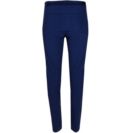 Golf undefined Womens Eagle Pants French Navy - 2019 made by Polo Ralph Lauren
