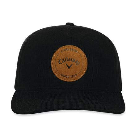 Golf undefined Corduroy Hat made by Callaway Golf