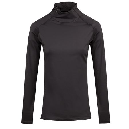 Golf undefined Womens FIRE + ICE Gitta Black - AW18 made by Bogner