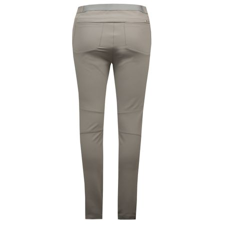 Golf undefined Womens Eagle Pants Museum Grey - AW18 made by Polo Ralph Lauren