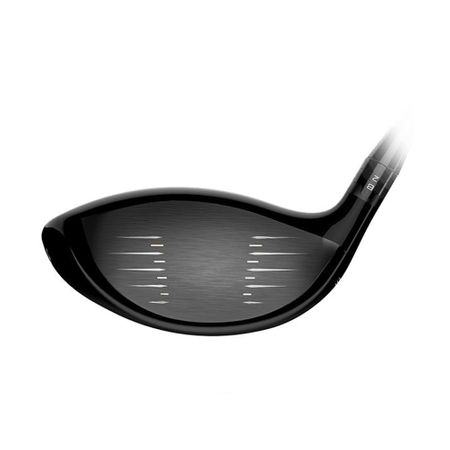 Golf Driver TS1 made by Titleist