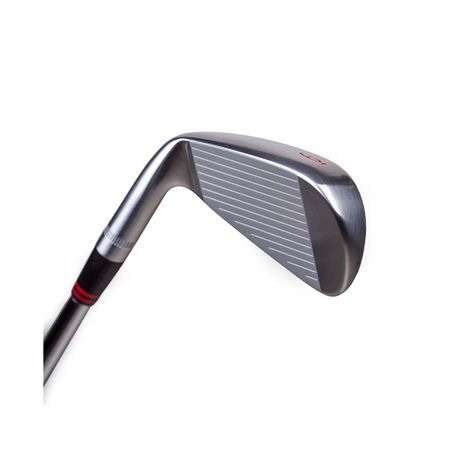 Golf Irons Edge made by Ben Hogan